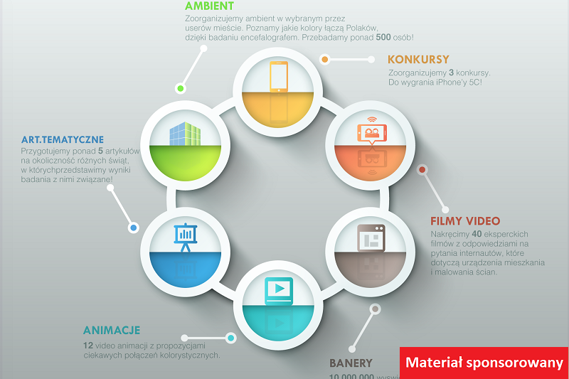 infografika-_-dekoral2