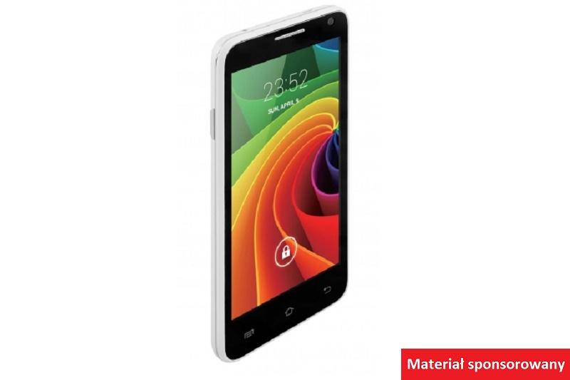 smartfon-manta-quad-titan-ms5002