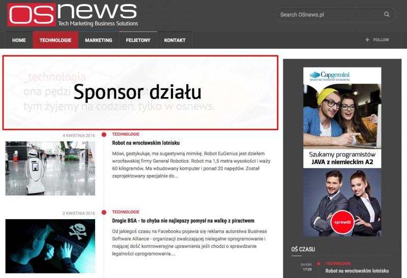 reklama-sponsor-dzialu