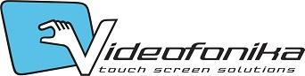 Monitory interaktywne VideoFonika