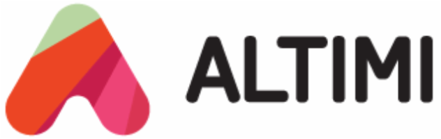 altimi-2