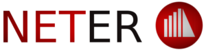 Platforma telekomunikacyjna Neter